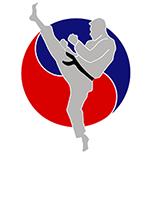 Omega Martial Arts Logo