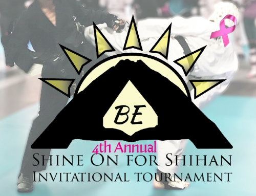 Tournament Registration is LIVE!