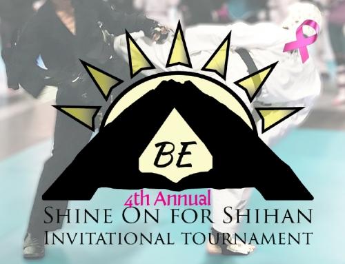Tournament Registration is LIVE!