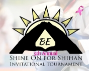 2019-shine-on-tournament