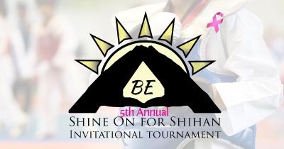 2019-shine-on-tournament